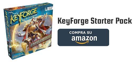 Acquista Keyforge