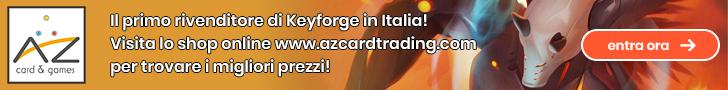 AZ Card Trading